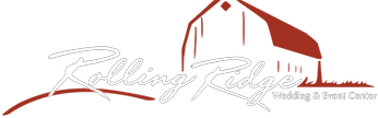 Rolling Ridge Events